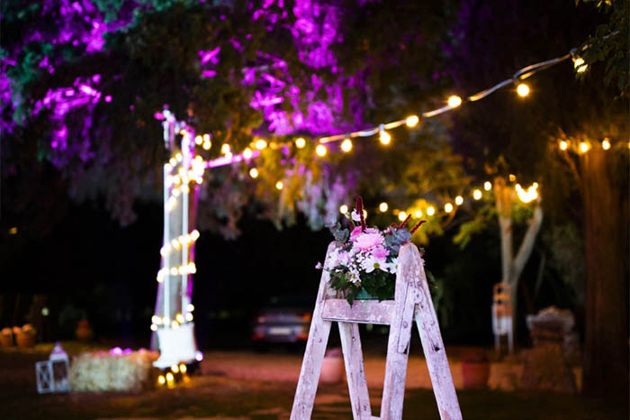lighting-rental-for-wedding